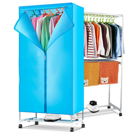 SUNCLOSE home appliance laundry appliancess electric heated clothes airer