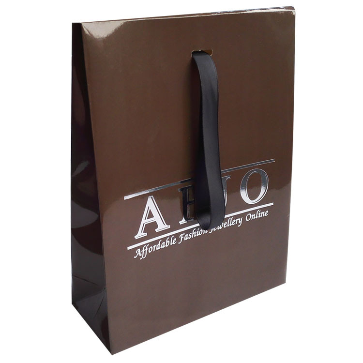 Wholesale Suppliers For Hair Extensions 24