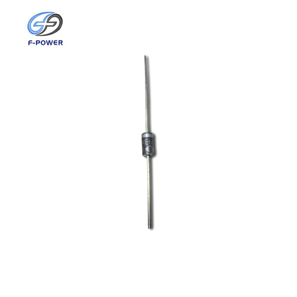 Finden Sie Hohe Qualität Original-metall-sicherung Hersteller und ...