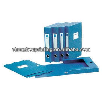2015 most popular business card file box factory price buy 2015 most popular business card file box factory price colourmoves