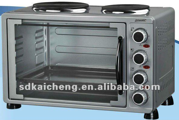 Lovely Portable Electric Oven Stove Portable Electric Oven Stove Suppliers And At  Alibabacom