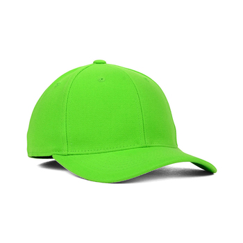 China Wholesale Custom Plain Blank Nylon Neon Flexfit Hat Fitted Baseball  Hat - Buy Fitted Hat Caps,Hat Fitted,2018 Russia World Cup Souvenir  Football
