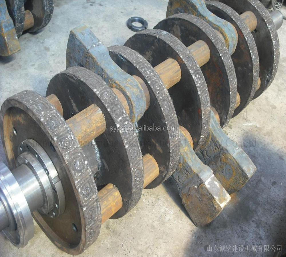 Hammer Crushing Stone : Hammer plate for crusher buy