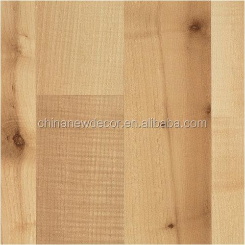 Golden Select Laminate Flooring Natural Maple Buy Maple Laminate