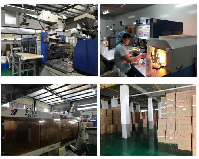 Flüssige Füllung Honig Jar Kunststoff Flasche Füllung Capping Maschine Linie Großhandel Niedrigen Preis Tiernahrung Container