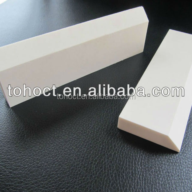 high density and high alumina insulating fire brick for heating furnace