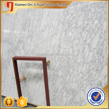 New Products Marble Price Per Sqft Italian