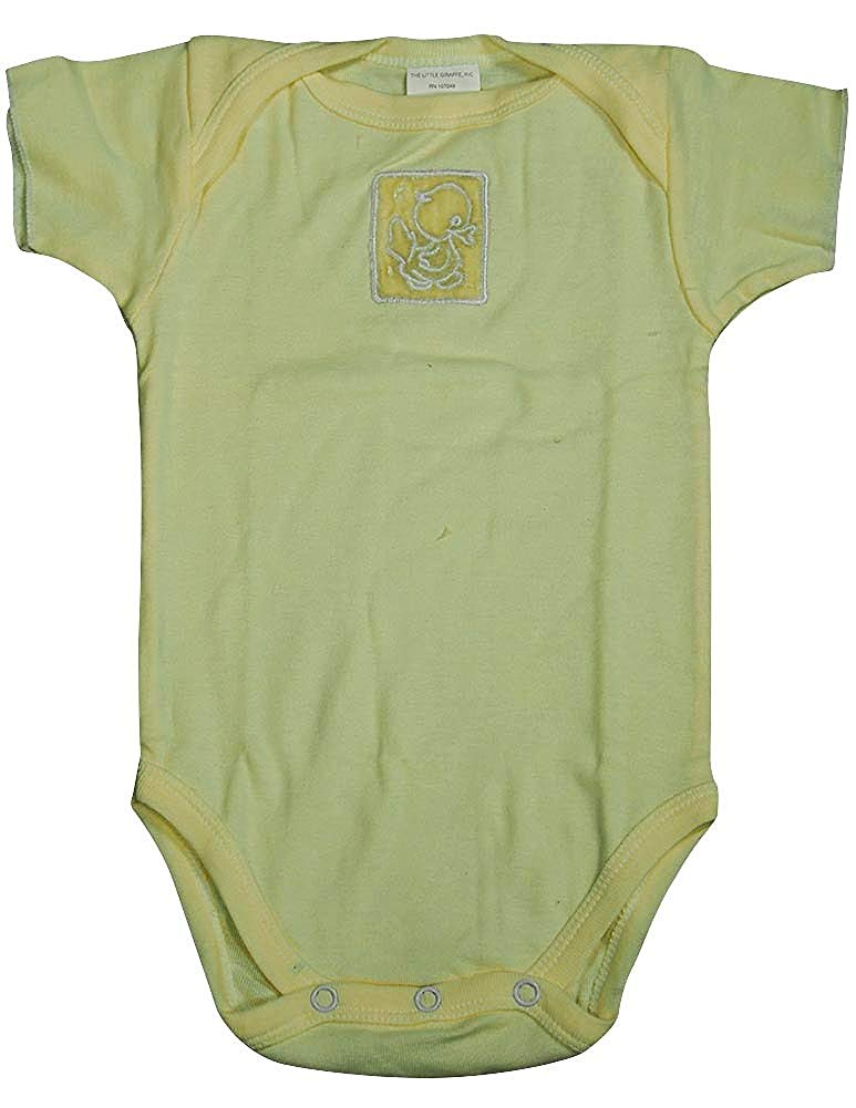 77360e6e8 Cheap Baby Long Sleeved Bodysuit