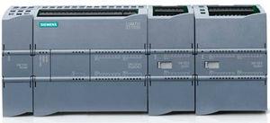 Siemens S7 1200 Price, Wholesale & Suppliers - Alibaba