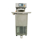 fully automatic equipment chocolate tempering machine 30L equipped with coating and moulding device