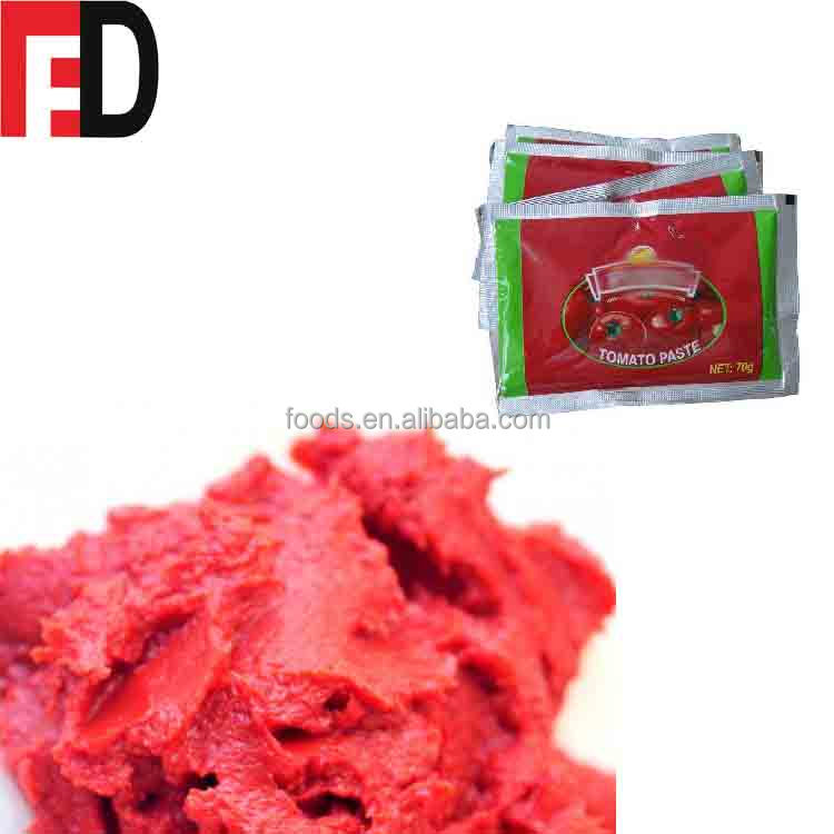 Tin wholesale tomato paste 2200g, turkish tomato paste factory price
