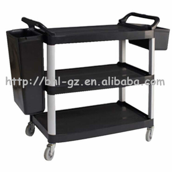 guangzhou hotel supply stainless steel movable kitchen