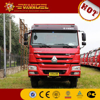 foton auman dump truck HOWO brand dump truck from China for sale