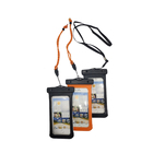 Wholesale Floating Waterproof Case,Waterproof Mobile Phone Pouch,PVC Waterproof Bag