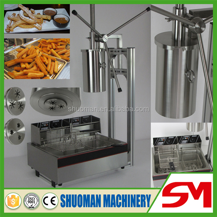 filling machine for sale