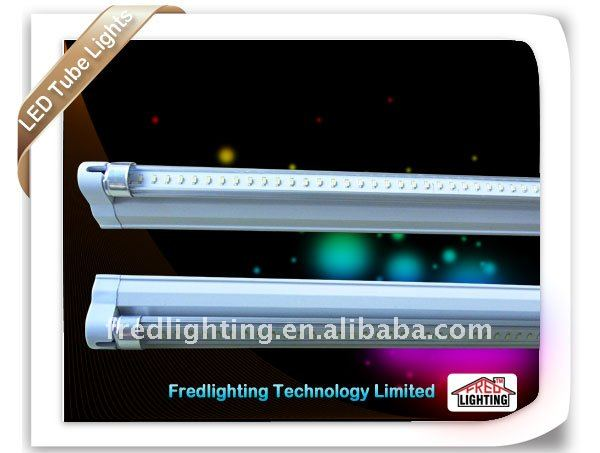150cm T5 LED Tube Light with SMD3014