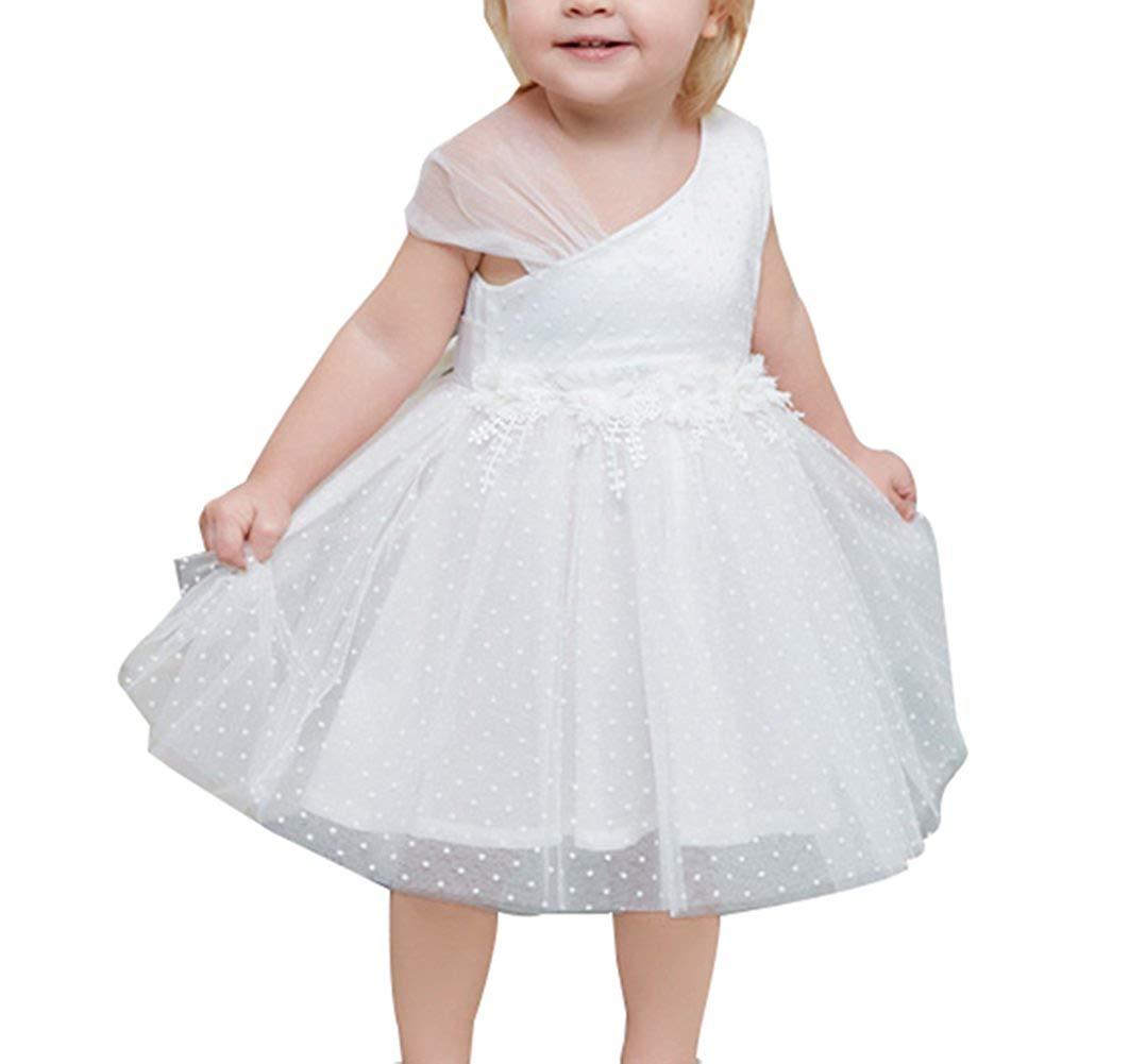 f728e314ca12 Cheap Christening Dress For Baby Girl