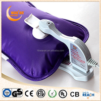 Hand Warmer Electric Hot Water Bag