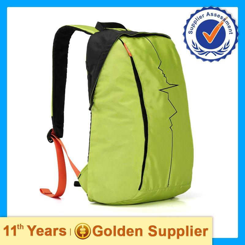 2717b527f4c7a 2016 مختلف اللون فول المدرسة ، محمول-الحقيبة المدرسية -معرف المنتج ...