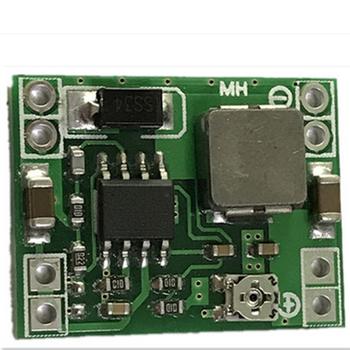 smart electronics smt printed circuit board pcb assembly led pcbasmart electronics smt printed circuit board pcb assembly led pcba