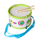 baby new products business kit china games toy educational musical instruments wood kids drum set learn math games for kids