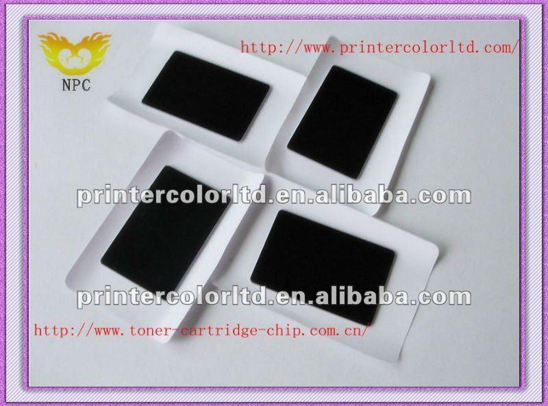 For Kyocera Mita Tk-725 Tk-727 Tk-728 Tk-729 Toner Chips