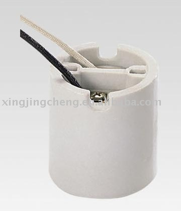 Lamp parts wholesale lamp parts wholesale suppliers and lamp parts wholesale lamp parts wholesale suppliers and manufacturers at alibaba mozeypictures Gallery