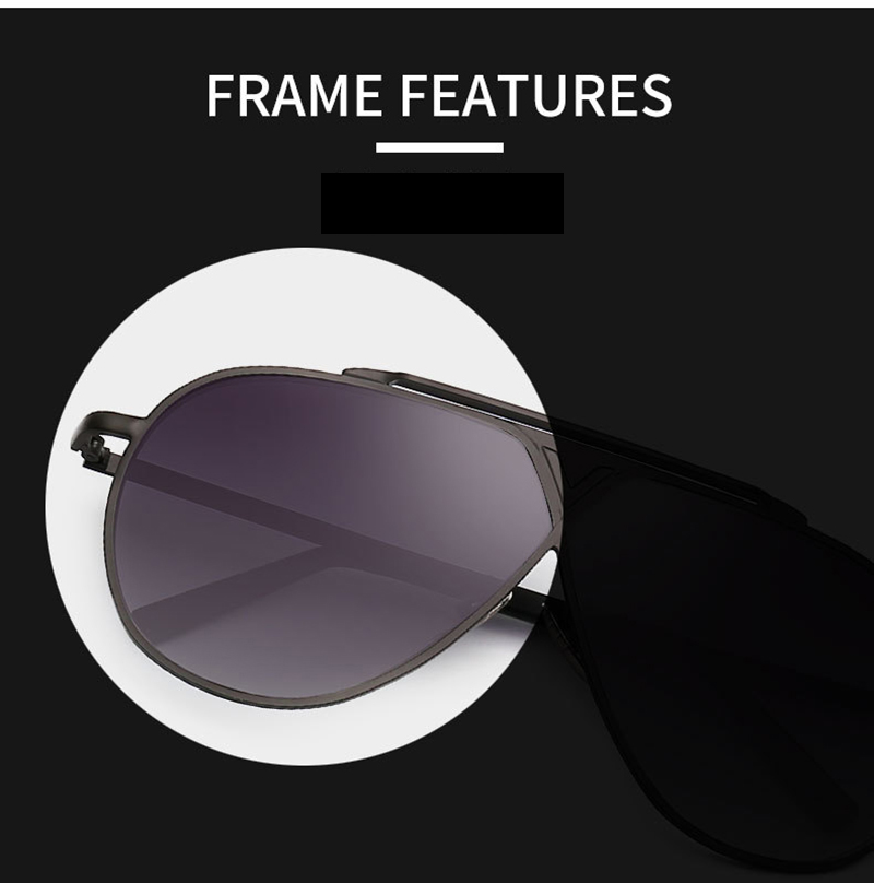 women briko sunglasses company for women-7
