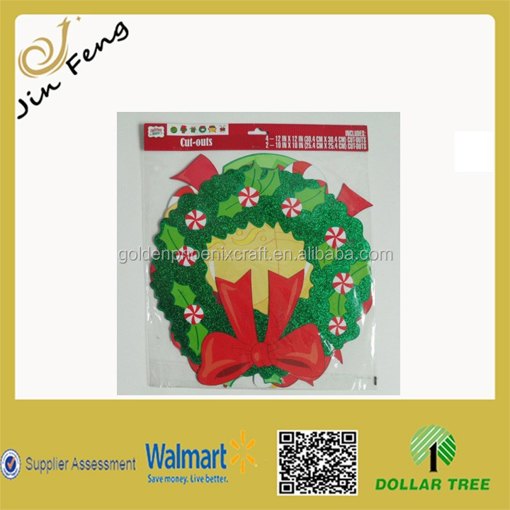 handmade paper cutouts decoration handmade paper cutouts decoration suppliers and manufacturers at alibabacom