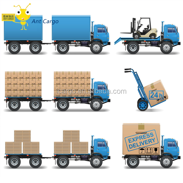 State Express Courier, State Express Courier Suppliers and