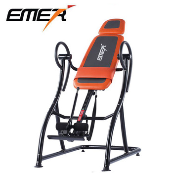 Phenomenal Emer Inversion Table Aims To Reduce Tiredness And Stress With Ce Certification Buy Increasing Body Flexibility Inversion Table Reducing Back Pain Download Free Architecture Designs Scobabritishbridgeorg