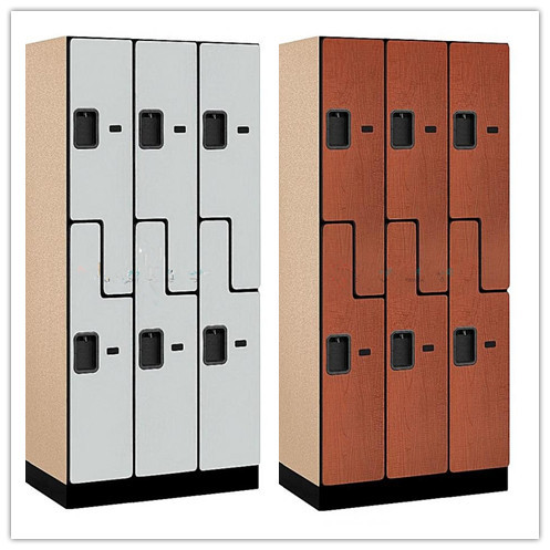 2 Door Cupboard Inside Designs modern steel wardrobe inside design - buy wardrobe inside design