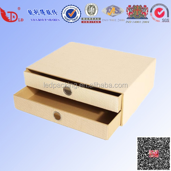 office file boxes. Interesting Boxes Ecofriendly Plain White Cardboard Office File Boxstorage Box With Drawers For Office File Boxes