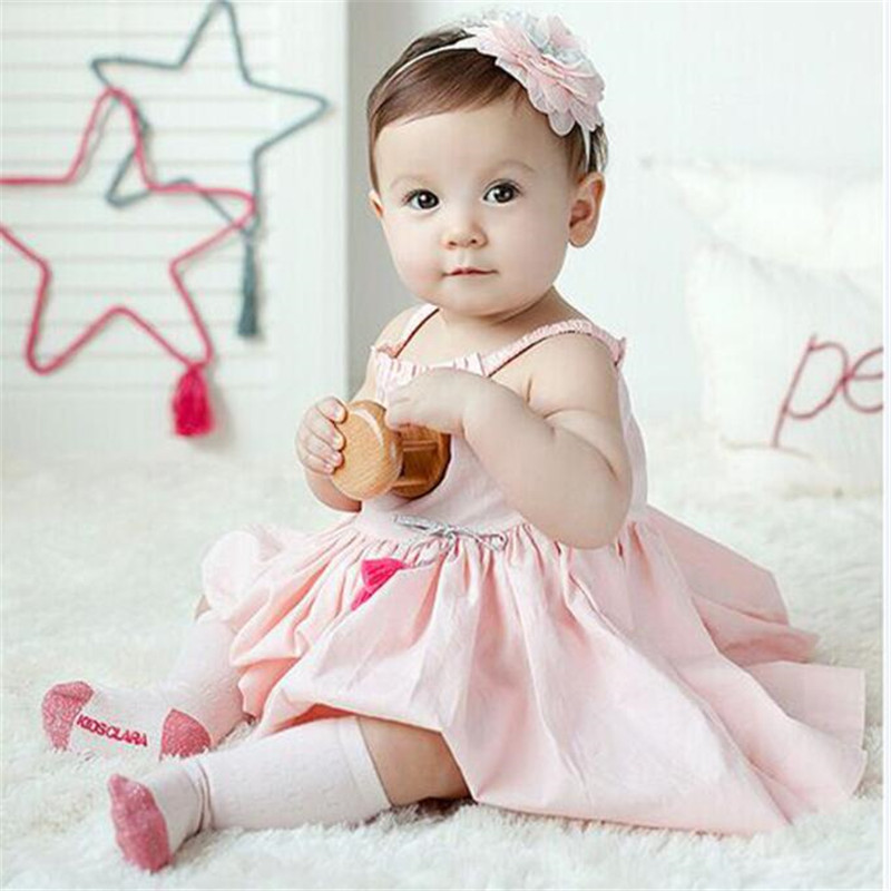 Summer Infant delights moms and babies, by providing safe & innovative products that bring peace of mind.