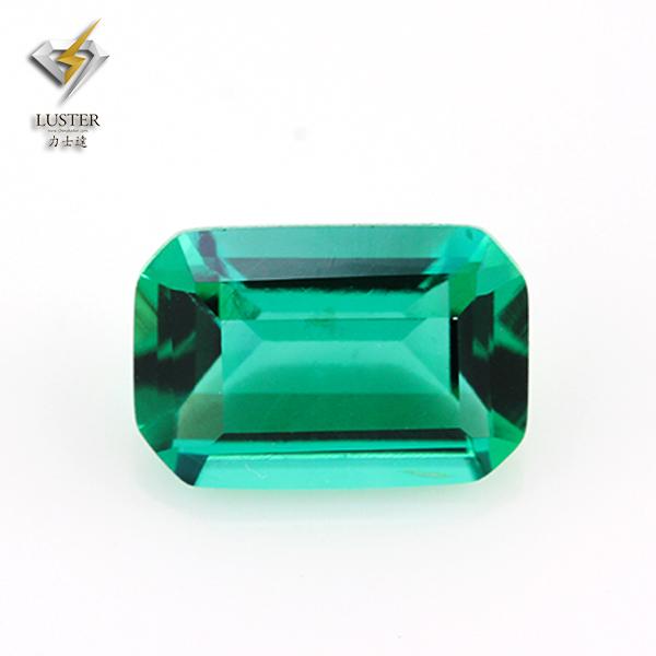 smaragd prijs per gram