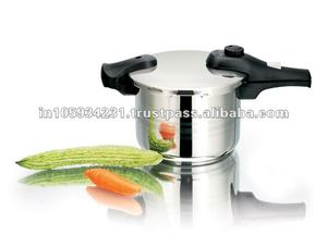 prices of pressure cooker