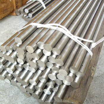 303 stainless steel round bar made in Japan