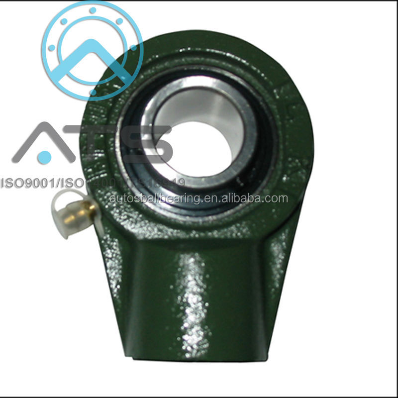 Pillow block bearing UCHE & UCHA320