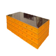 Heavy Duty Concrete Mould For Slab, Wall, Bridge Construction