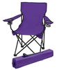 Leisure garden chair, garden sitting bench,garden furniture deck chairs