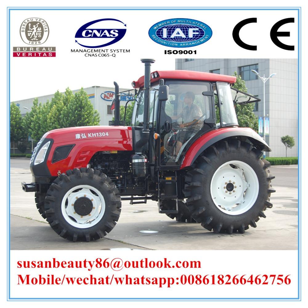 Ausmalbilder Traktor Mit Sämaschine : Finden Sie Hohe Qualit T Neues Land Traktor Hersteller Und Neues