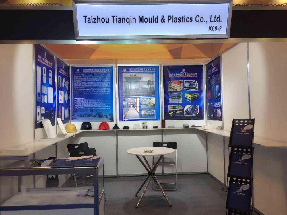 एक प्रकार का प्लास्टिक मोल्ड, thermosetting मोल्ड, Thermoset प्लास्टिक मोल्ड के लिए एक प्रकार का प्लास्टिक