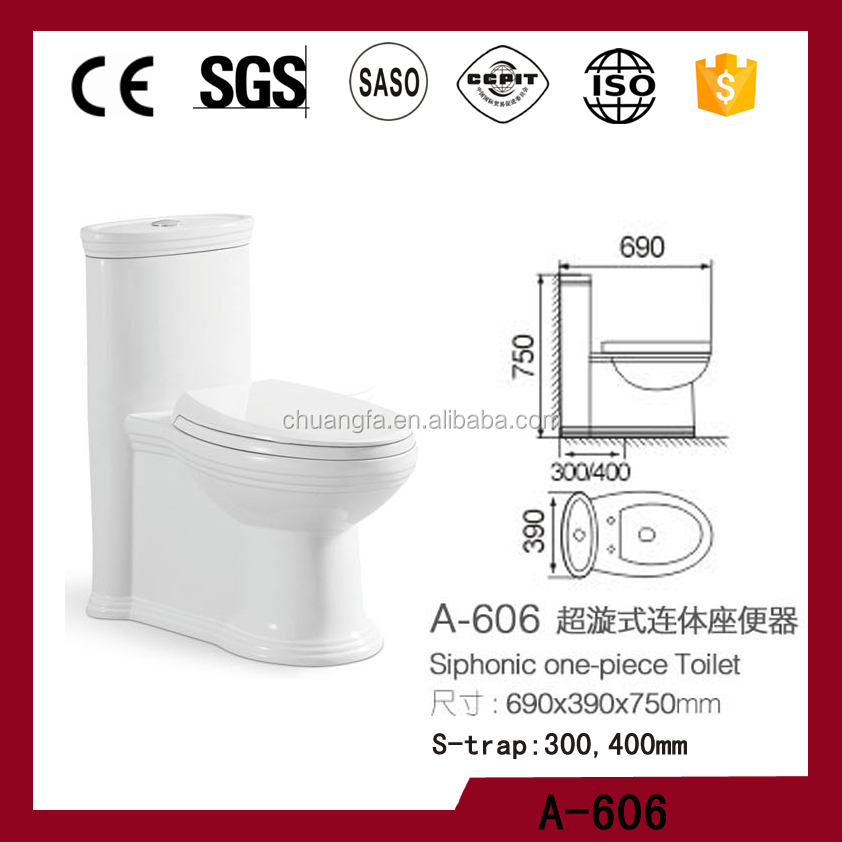 Egg Shape Toilet Seat Cover  Egg Shape Toilet Seat Cover Suppliers and  Manufacturers at Alibaba comEgg Shape Toilet Seat Cover  Egg Shape Toilet Seat Cover Suppliers  . Egg Shaped Toilet Seat. Home Design Ideas