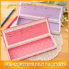 (BLF-GB2898) paper pen box and pen gift box for full color printing