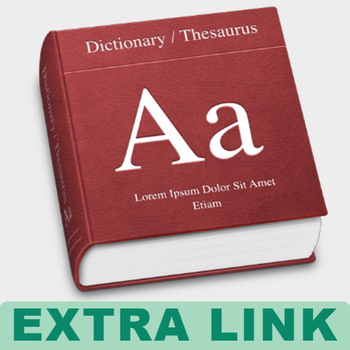 Alibaba China Suppliers Handmade Word English Dictionary