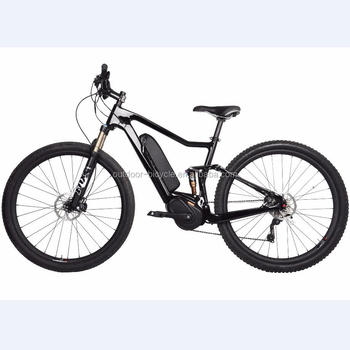 e8ebf8152dd 2018 CHINA BOOST ELECTRIC BIKE FRAME 29ER NEW FULL SUSPENSION 36V E-BIKE  FRAMESET E