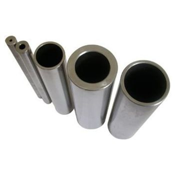 Good quality ST52 precision bks cold drawn pipe