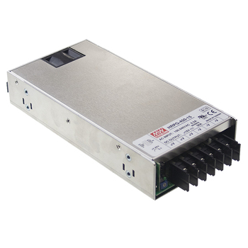 Meanwell Hrpg-450-24 24v 450w Smps 24 Volt Dc Power Supply - Buy 24v ...