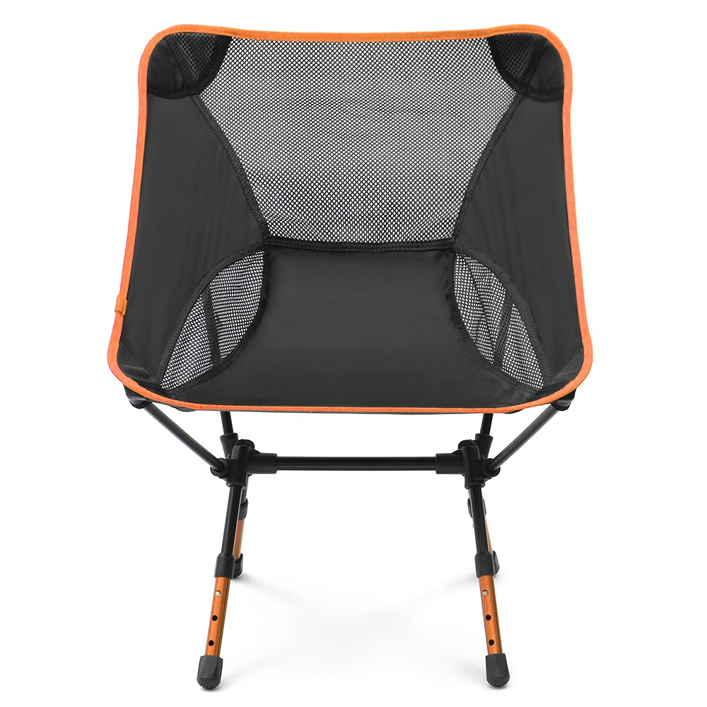 Enjoyable Lixada Portable Ultralight Folding Camping Chair Adjustable Height Compact Fishing Chair Seat For Outdoor Camping Y5292C Buy Folding Chair Evergreenethics Interior Chair Design Evergreenethicsorg