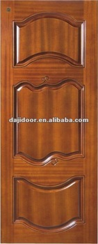 Luxury Wooden 24 Inches Exterior Doors Model Dj S062 Buy Doors Exterior Doo
